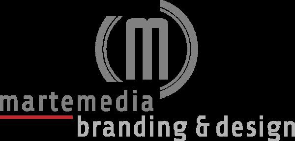 logo_mame_2017