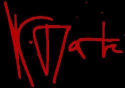 unterschrift_rot