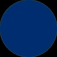 text-button-blau